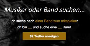 http://bandmatch.ch/