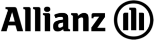 UX Design for Allianz