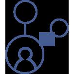 Paratus People Logo